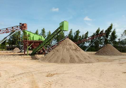 Brasil recicla apenas 5% dos resíduos sólidos gerados por construções e demolições, aponta especialista na BW Expo